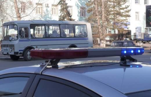 СМИ сообщили о гибели пострадавшего при стрельбе в колледже в Благовещенске