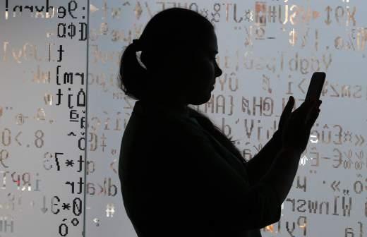 Всё про спам: в РФ распространяется новый метод воровства персональных данных