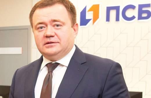 Костин заявил о решении проблемы долгов предприятий ОПК