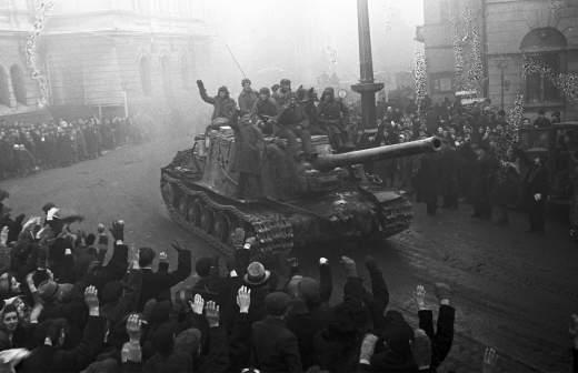 Пушков объяснил страх Дуды ехать в Израиль на форум памяти холокоста