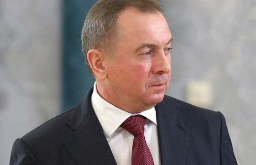 «Белнефтехим» подтвердил поставку нефти в Белоруссию от двух компаний