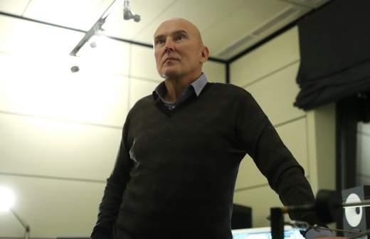 Матвиенко предложил отправить на «Евровидение» группу «Фабрика»
