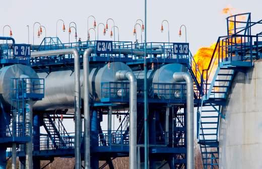Пушков прокомментировал слова Гончарука о газовом контракте с Россией