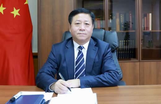 Мишустин поручил проработать вопрос вывоза китайцев из России на родину