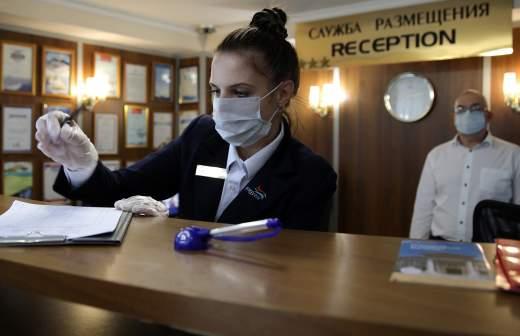 Сможет ли Россия объявить об окончании карантина в июле 2020 года?