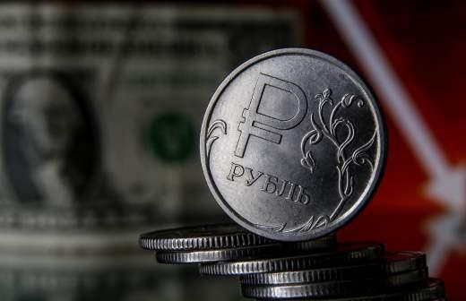 9 идей от управляющих и аналитиков или куда вложить валюту чтобы заработать