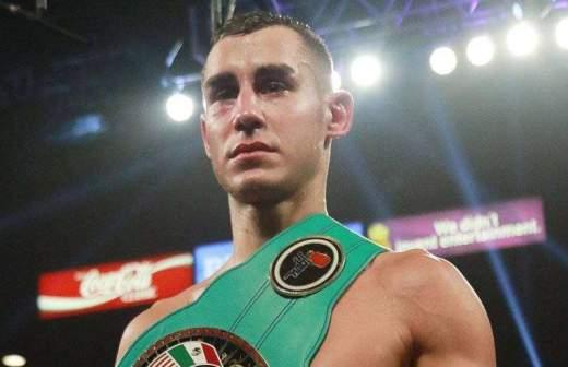 Чемпиона мира по тайскому боксу застрелили в Москве