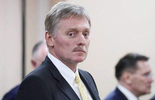ООН оценила идею Путина о встрече лидеров «пятерки» Совбеза
