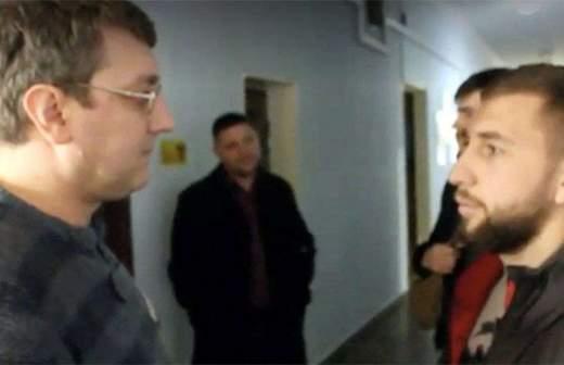 Савченко оценила состав чиновников в правительстве Зеленского