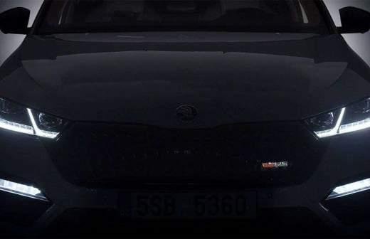 Mercedes-Benz выпустит электромобиль с запасом хода 320 км