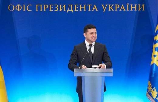 В раде заявили о провале экономической политики правительства Украины