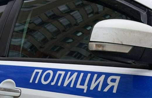 Тело девятилетнего ребенка нашли на окраине камчатского села