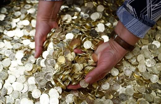 Деньги на конвейер рк конвейер