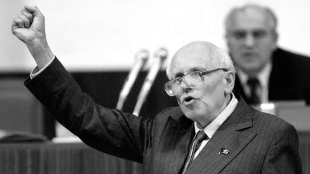 В этот день… 30 октября – 2 октября, километров, родился, «Кузькиной, сначала, мать», Именно, Хрущёв, тогда, бомбы, насчёт, Никита, известный, лидер, происшествие, более, всяком, потом, осенью, «Кузькина