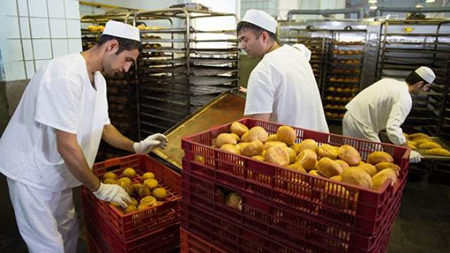 Где можно купить в арзамасе ниж.обл просроченный хлеб