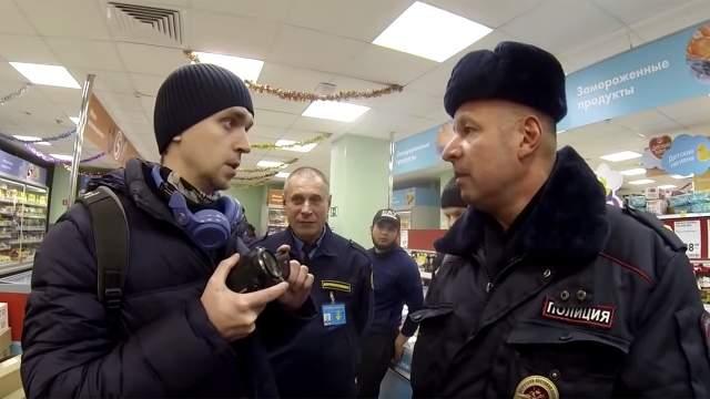 работа в полиции для девушки новосибирск
