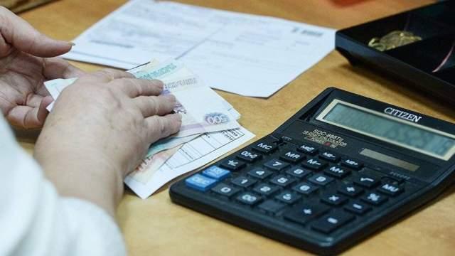 В августе пересчитают пенсии работавших в 2017 году пенсионеров