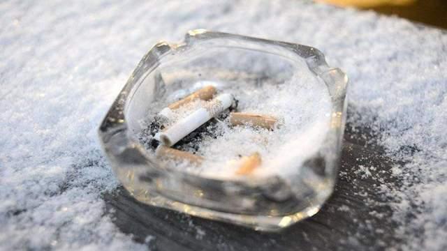 купить сигареты с наркотиком