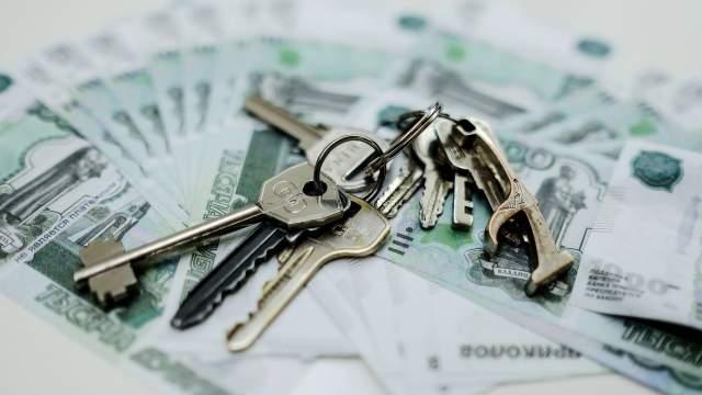 Выплаты малоимущим в 2020 году на покупку жилья