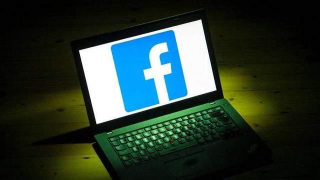 c more facebook