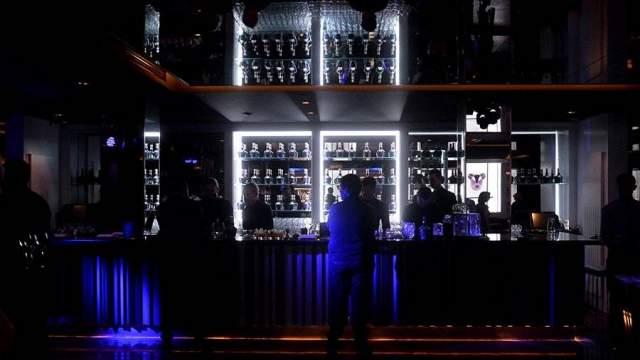 Ночной клуб таджиков в москве луна ночной клуб отзывы