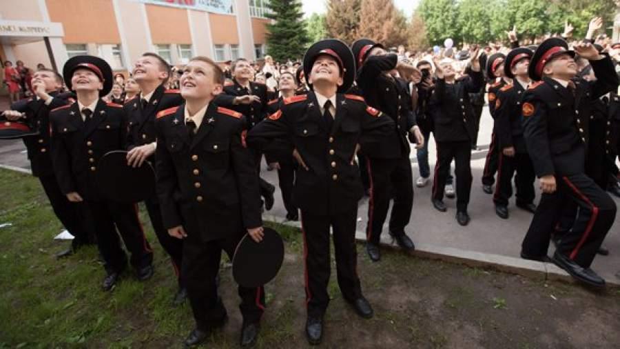 требования к состоянию здоровья поступающих в военные учреждения