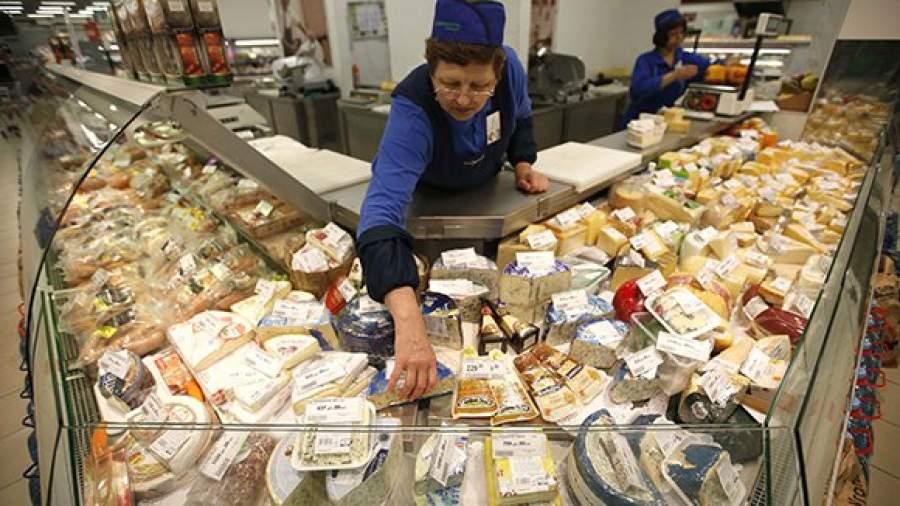Белорусские продуктовые базы брянск