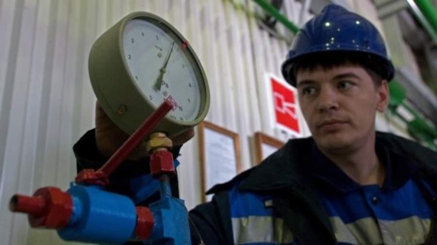 Россию ждет падение добычи нефти