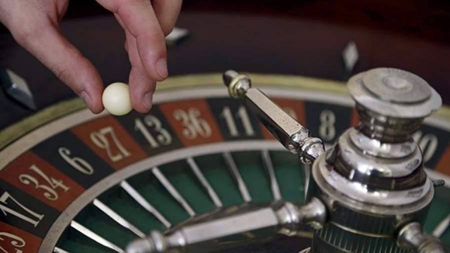 казино закрытые онлайн