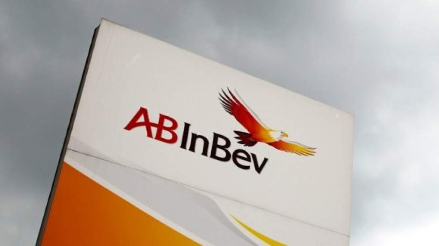 ab inbev in partnership with university Check out human resources profiles at ab inbev with experience spanning across hr business partnership organizational sciences- university of.