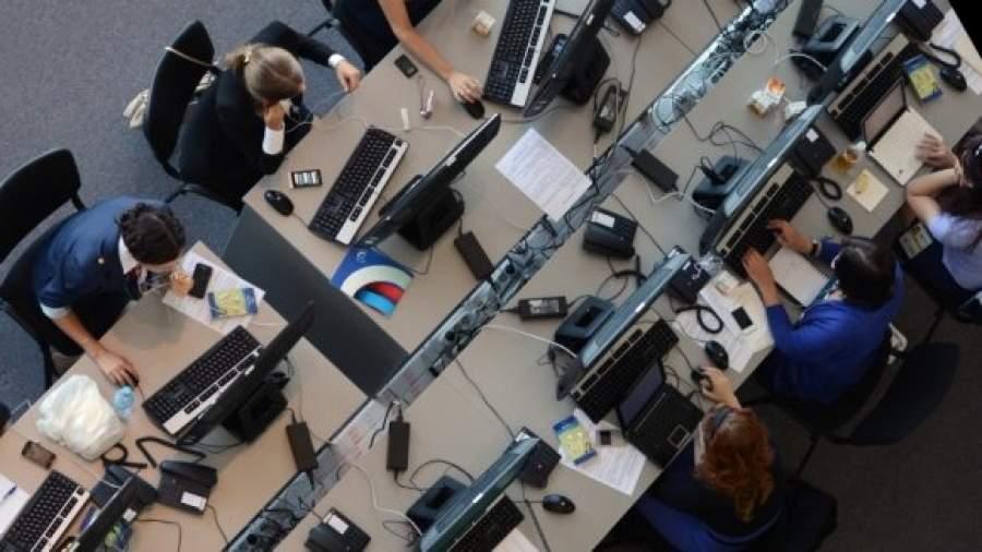 Специфика системы управления коммуникацией - «Медиалогия»