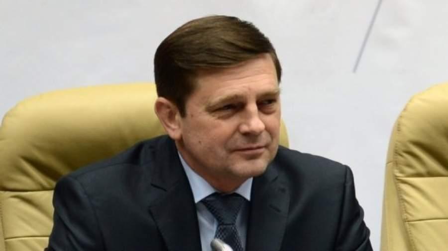 Глава Роскосмоса готов отказаться от «Ангары»