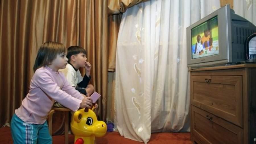 Правительство поможет россиянам купить цифровые ТВ-приставки