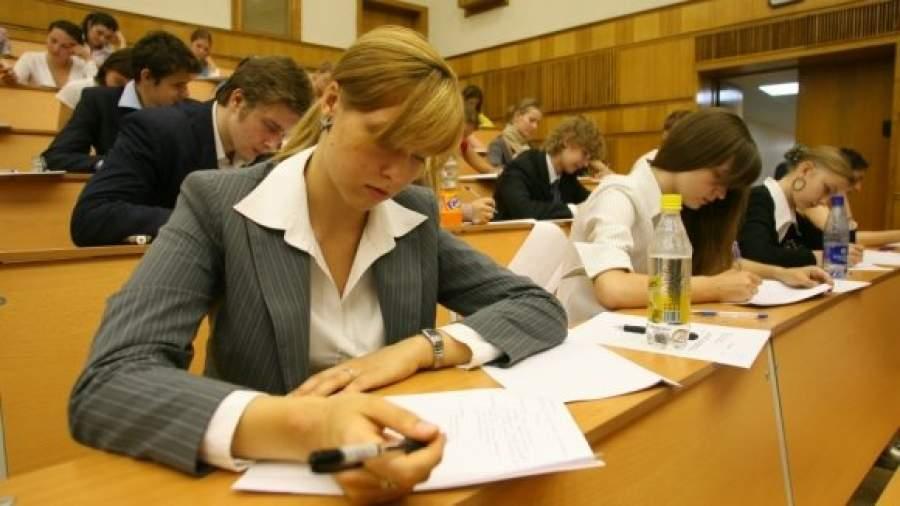 следует вспомнить сколько стоит обучение в университете в россии экскурсии брали офисе