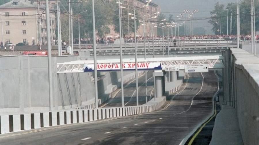 могла схема ярославского шоссе фото планируете делать декор