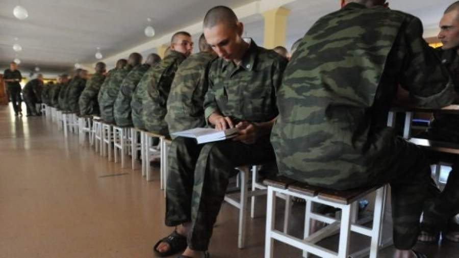 статье обнспечение казарменным инвентарем в воинских частчх отчаянии