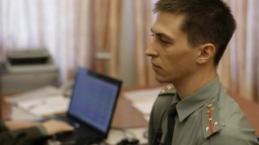 Какие вопросы задют психологи по направлению с военкомата спроектированное тело