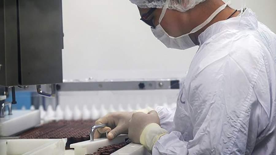 Наука против рака: передовые технологии российских ученых
