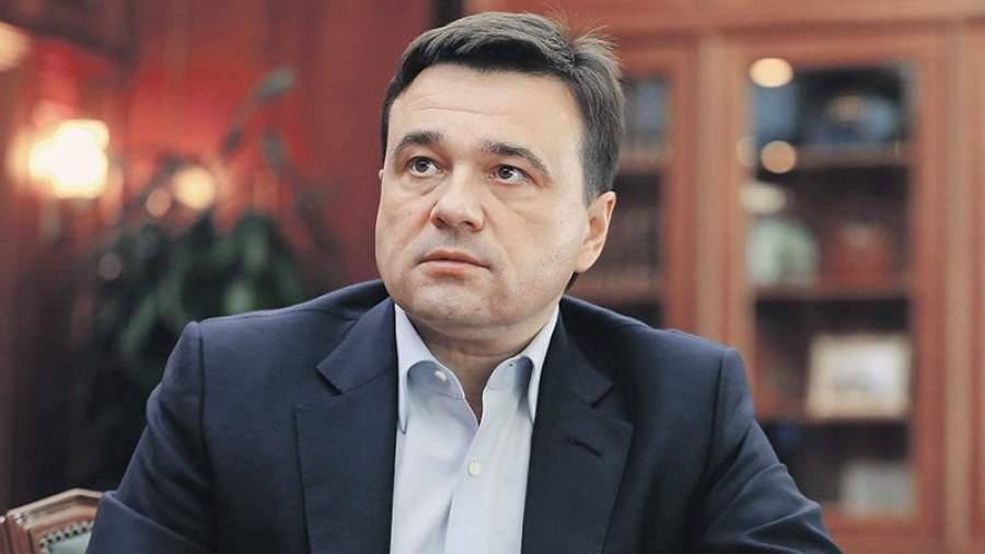 Г гомель белоруссия казино