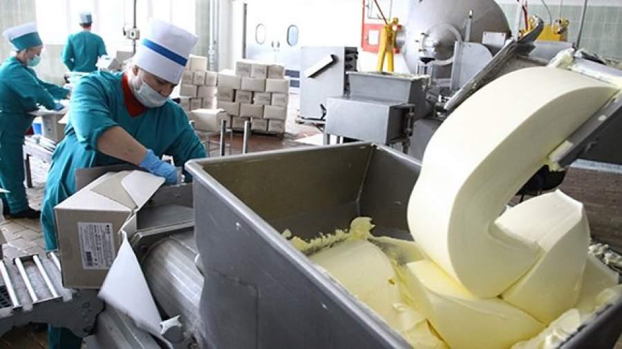секунду Как получить лицензию для производства сыра что будешь