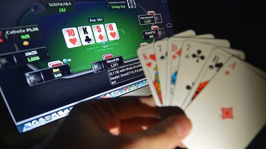 Проблемы при открытия интернет казино буддизм и азартные игры китайцев
