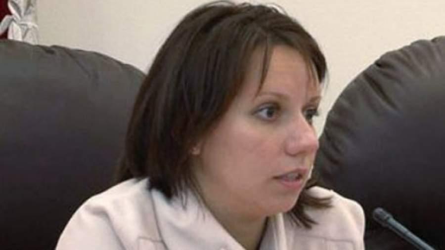 Чиновники Росприроднадзора обменяли штрафы на деньги