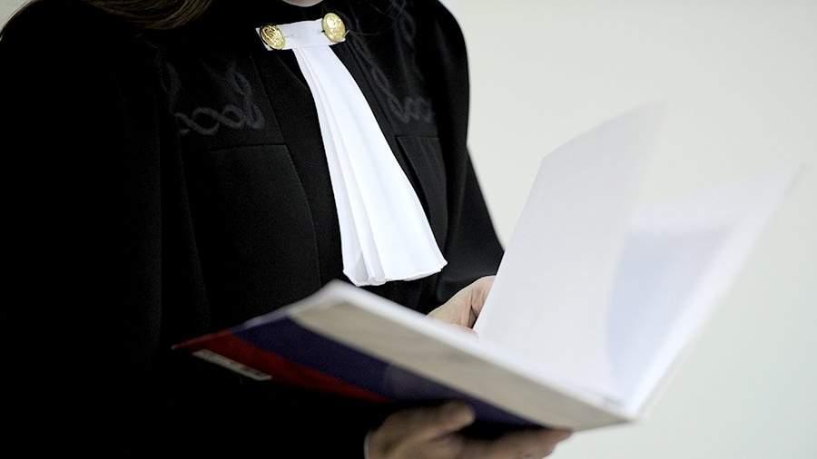 дела рассматриваемые мировыми судьями сумма
