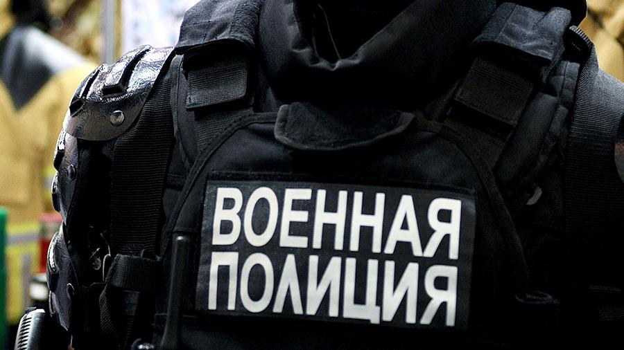 https://cdn.iz.ru/sites/default/files/styles/900x506/public/article-2018-02/RIAN_3263932.HR_.ru_.jpg