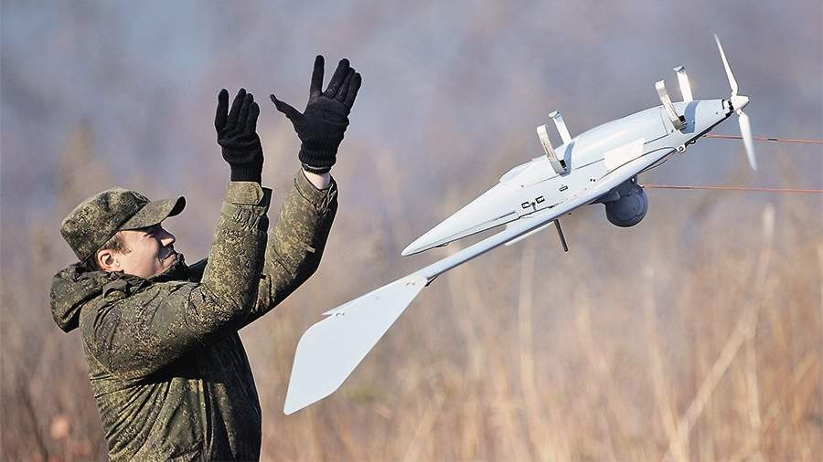 https://cdn.iz.ru/sites/default/files/styles/900x506/public/article-2018-04/01_%40DRON_TACC_%D0%AE%D1%80%D0%B8%D0%B8%CC%86-%D0%A1%D0%BC%D0%B8%D1%82%D1%8E%D0%BA.jpg