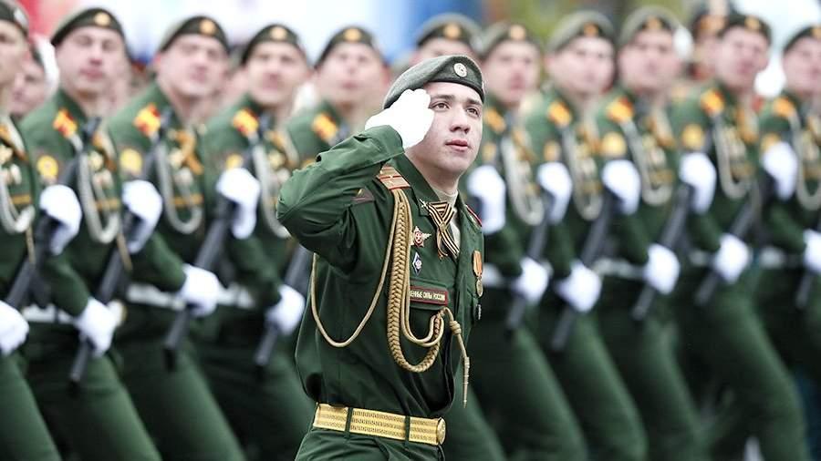 https://cdn.iz.ru/sites/default/files/styles/900x506/public/article-2018-04/_AMA5269_0.jpg