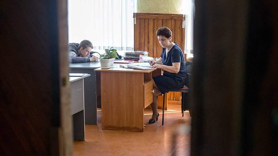 https://cdn.iz.ru/sites/default/files/styles/900x506/public/article-2018-09/TASS_23369085_1.jpg?itok=ZmR6odV8