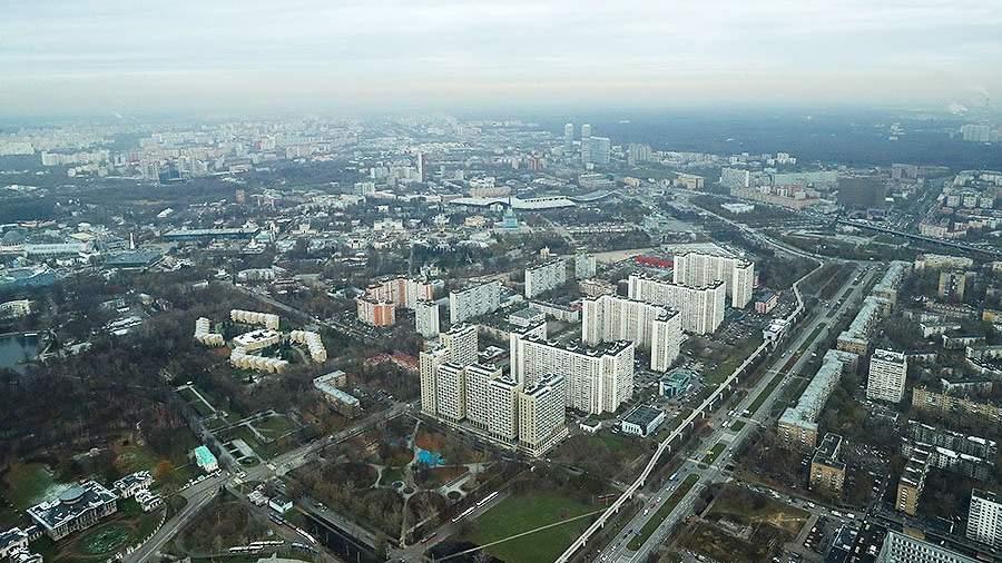 https://cdn.iz.ru/sites/default/files/styles/900x506/public/article-2018-10/TEM_2505.jpg?itok=_xZ9KnLp