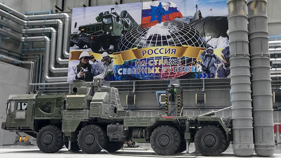 https://cdn.iz.ru/sites/default/files/styles/900x506/public/article-2019-01/KON_5143_1.jpg