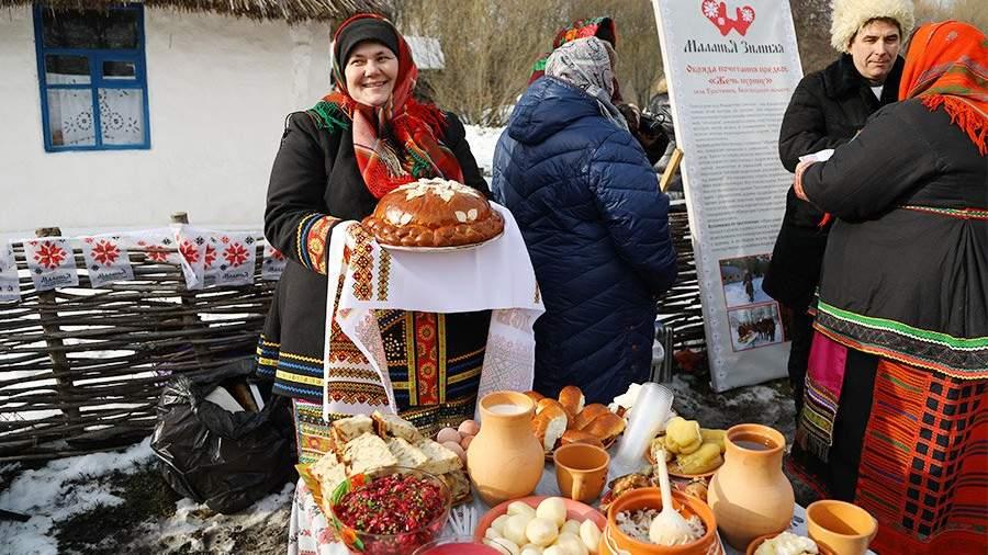 Фото: РИА Новости/Антон Вергун